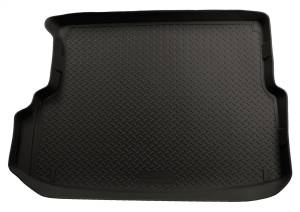 Husky Liners - Classic Style Cargo Liner | Husky Liners (23161)