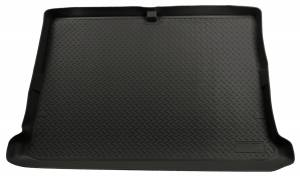 Husky Liners - Classic Style Cargo Liner | Husky Liners (21701)