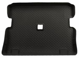 Husky Liners - Classic Style Cargo Liner | Husky Liners (21761)