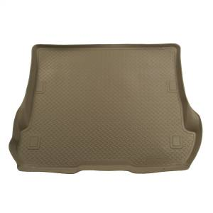 Husky Liners - Classic Style Cargo Liner | Husky Liners (23803)