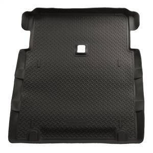 Husky Liners - Classic Style Cargo Liner | Husky Liners (21771)