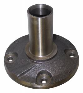 Transmission and Transaxle - Manual - Manual Trans Bearing Retainer - Crown Automotive - Transmission Bearing Retainer | Crown Automotive (J8132372)