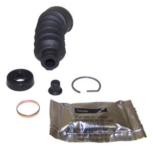 Transmission and Transaxle - Manual - Clutch Slave Cylinder Repair Kit - Crown Automotive - Clutch Slave Cylinder Repair Kit | Crown Automotive (83500670)