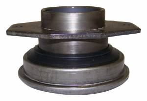 Transmission and Transaxle - Manual - Clutch Release Bearing - Crown Automotive - Clutch Release Bearing   Crown Automotive (53000175)