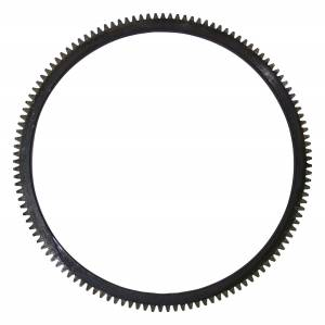Transmission and Transaxle - Manual - Clutch Flywheel Ring Gear - Crown Automotive - Flywheel Ring Gear | Crown Automotive (641955)