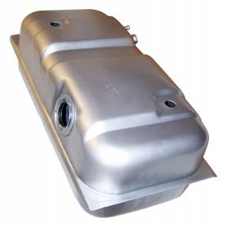Fuel Tank   Crown Automotive (83502632)