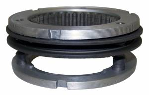 Transmission and Transaxle - Manual - Manual Trans Synchro Assembly - Crown Automotive - Manual Trans Synchro Assembly | Crown Automotive (83504089)