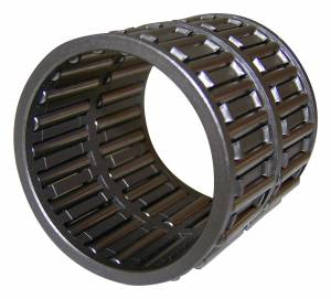 Transmission and Transaxle - Manual - Manual Trans Gear Bearing - Crown Automotive - 1st Gear Bearing | Crown Automotive (83506075)