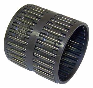 Transmission and Transaxle - Manual - Manual Trans Gear Bearing - Crown Automotive - 1st Gear Bearing | Crown Automotive (83506031)