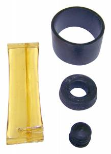 Transmission and Transaxle - Manual - Clutch Slave Cylinder Repair Kit - Crown Automotive - Clutch Slave Cylinder Repair Kit | Crown Automotive (J8132782)