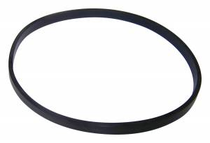 Transmission and Transaxle - Manual - Manual Trans Side or Shift Cover Gasket - Crown Automotive - Shift Fork Cover Seal   Crown Automotive (J8123023)