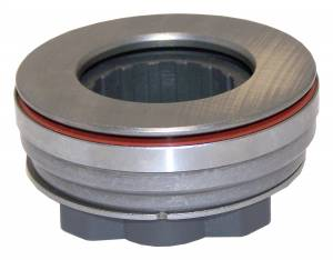 Transmission and Transaxle - Manual - Clutch Release Bearing - Crown Automotive - Clutch Release Bearing   Crown Automotive (4641947AA)