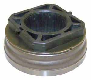 Transmission and Transaxle - Manual - Clutch Release Bearing - Crown Automotive - Clutch Release Bearing   Crown Automotive (4670026AB)