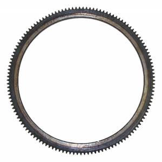 Transmission and Transaxle - Manual - Clutch Flywheel Ring Gear - Crown Automotive - Flywheel Ring Gear | Crown Automotive (J0802925)