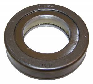 Transmission and Transaxle - Manual - Clutch Release Bearing - Crown Automotive - Clutch Release Bearing   Crown Automotive (J0991720)
