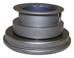 Transmission and Transaxle - Manual - Clutch Release Bearing - Crown Automotive - Clutch Release Bearing   Crown Automotive (J0991186)