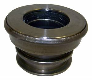 Transmission and Transaxle - Manual - Clutch Release Bearing - Crown Automotive - Clutch Release Bearing   Crown Automotive (J3190517)