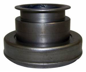Transmission and Transaxle - Manual - Clutch Release Bearing - Crown Automotive - Clutch Release Bearing   Crown Automotive (J5356918)