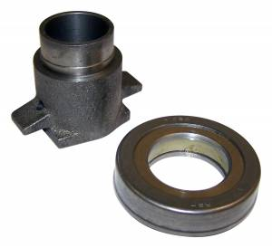Transmission and Transaxle - Manual - Clutch Release Bearing - Crown Automotive - Clutch Release Bearing   Crown Automotive (J0945255)
