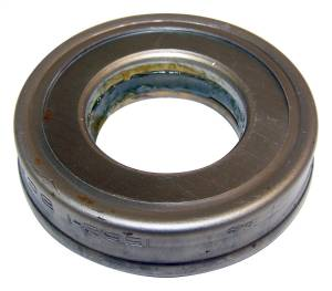 Transmission and Transaxle - Manual - Clutch Release Bearing - Crown Automotive - Clutch Release Bearing   Crown Automotive (J0700003)