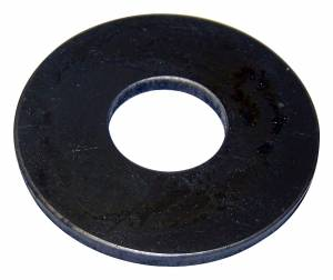 Transmission and Transaxle - Manual - Manual Trans Main Shaft Washer - Crown Automotive - Thrust Bearing Washer | Crown Automotive (J8134088)
