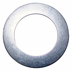 Transmission and Transaxle - Manual - Manual Trans Main Shaft Washer - Crown Automotive - Thrust Bearing Washer | Crown Automotive (J8134017)