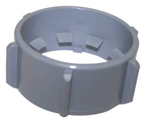 Bulb Retainer Ring | Crown Automotive (4388589)