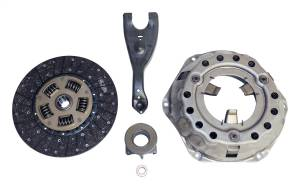 Transmission and Transaxle - Manual - Clutch Kit - Crown Automotive - Clutch Kit | Crown Automotive (5360174MK)