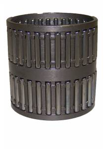 Transmission and Transaxle - Manual - Manual Trans Gear Bearing - Crown Automotive - 1st Gear Bearing | Crown Automotive (83500578)