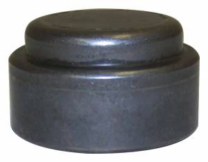 Transmission and Transaxle - Manual - Clutch Pilot Bearing - Crown Automotive - Pilot Bearing   Crown Automotive (83503507)