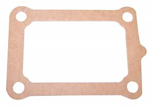 Transmission and Transaxle - Manual - Manual Trans Shift Lever Retainer Seal - Crown Automotive - Shift Retainer Gasket | Crown Automotive (5252043)