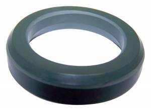 Transmission and Transaxle - Manual - Manual Trans Shift Lever Retainer Seal - Crown Automotive - Shift Retainer Seal | Crown Automotive (4864226X)