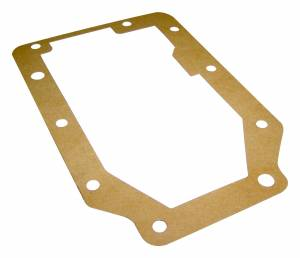 Transmission and Transaxle - Manual - Manual Trans Side or Shift Cover Gasket - Crown Automotive - Shift Cover Gasket   Crown Automotive (J8132428)