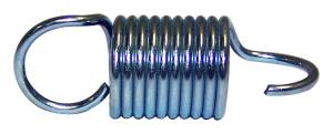 Transmission and Transaxle - Manual - Clutch Fork Spring - Crown Automotive - Clutch Fork Spring | Crown Automotive (J0630117)