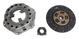Transmission and Transaxle - Manual - Clutch Kit - Crown Automotive - Clutch Kit | Crown Automotive (5360174K)