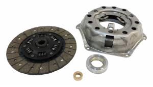 Transmission and Transaxle - Manual - Clutch Kit - Crown Automotive - Clutch Kit | Crown Automotive (921977K)