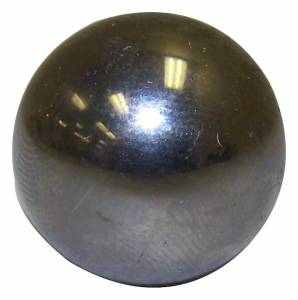 Throwout Lever Ball   Crown Automotive (J0169162)