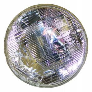 Headlamp Bulb | Crown Automotive (L0JH6024)