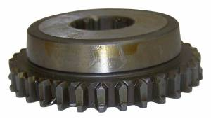 5th Gear Spacer   Crown Automotive (83500639)