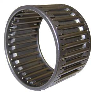 2nd Gear Bearing | Crown Automotive (83506076)