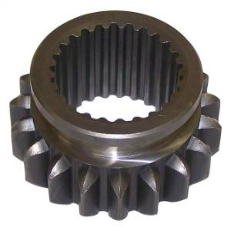 Manual Trans Gear | Crown Automotive (J8132402)