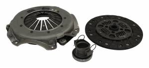 Transmission and Transaxle - Manual - Clutch Kit - Crown Automotive - Clutch Kit | Crown Automotive (4626213K)