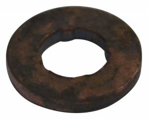 Fuel Injector O-Ring   Crown Automotive (68150040AA)
