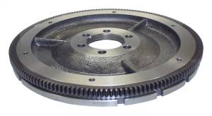 Flywheel Assembly | Crown Automotive (53020519AB)