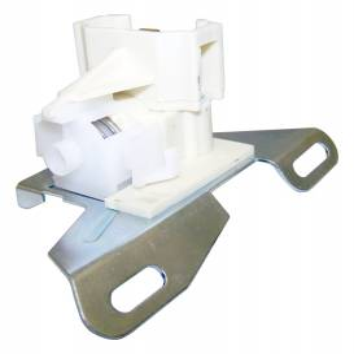 Exterior Lighting - Head Light Dimmer Switch - Crown Automotive - Dimmer Switch | Crown Automotive (J3239703)