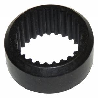 Manual Trans Output Seal | Crown Automotive (5013334AA)