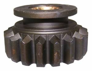 Transmission and Transaxle - Manual - Manual Trans Reverse Idler Gear - Crown Automotive - Manual Trans Reverse Idler Gear   Crown Automotive (J8134230)
