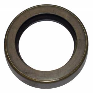 Manual Trans Output Seal | Crown Automotive (J0939335)