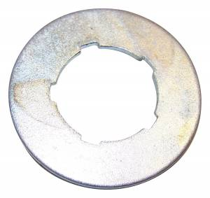 Transmission and Transaxle - Manual - Manual Trans Reverse Idler Washer - Crown Automotive - Manual Trans Reverse Idler Washer   Crown Automotive (J3192427)