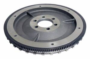 Flywheel Assembly | Crown Automotive (53010630AB)